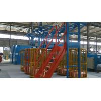 Wholesale Wire Bunching Process Wire Twist Machine from china suppliers