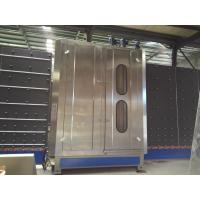Wholesale Stainless Steel Low-e  Insulating Glass Washing Machine from china suppliers