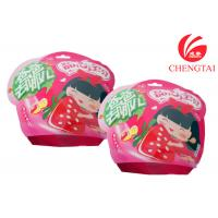 Wholesale Nontoxic Snack Packaging Stand Up Shaped Pouches Food Grade from china suppliers