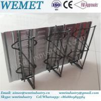 Wholesale Truss floor deck for steel structure building from china suppliers