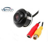 Wholesale Surveillance Vehicle Hidden Camera Front View 360 Degree Len Angle from china suppliers