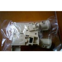 Wholesale PHILIPS TTF peel off module 9498 396 00198 from china suppliers