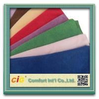 Wholesale Wholesale Star Hotel Bedding Cotton Satin Bed Sheet Fabrics Bedding Sheets Multi Color from china suppliers