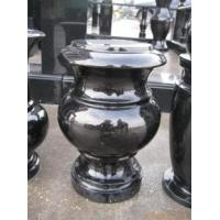 Buy cheap Carved sculptures from wholesalers