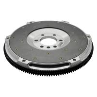 Wholesale Polishing , Sand balsting Surface Aluminium Casting Auto parts Flywheel from china suppliers