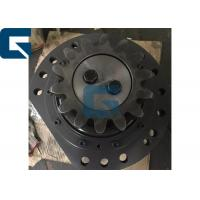 Wholesale Wear Proof EC460 Swing Gear Box , Gear Reduction Box For Excavator 14550092 from china suppliers