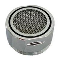 Wholesale Faucet Aerator (24071) from china suppliers