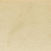 Wholesale Slab Countertop Vanity Top Engineered Quartz Stone , light brown from china suppliers