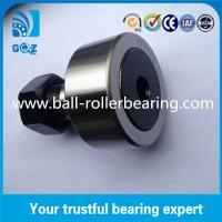 Wholesale CF20UU Brass Cage Track Industrial Roller Bearings OD 52MM Wear Resistant from china suppliers