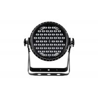 Wholesale Outdoor Cree Lamp LED Par Zoom Professional LED Stage Lighting IP65 Waterproof from china suppliers