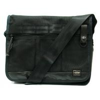 Wholesale 2012 newest fashional leisure leather shoulder bag from china suppliers