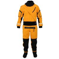 Wholesale Expedition Drysuit from china suppliers
