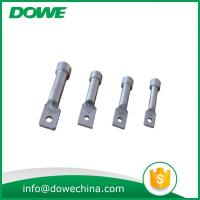 Buy cheap Hot sale water-proof copper connecting terminal lugs from wholesalers