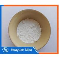Wholesale Barite Powder China from china suppliers