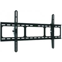 China New Tilting LCD TV Mounting Bracket (GS) on sale