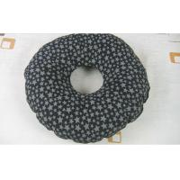 Wholesale Circular Round Kitchen Chair Seat Cushions , Cotton Hemorrhoids Seat Cushion from china suppliers