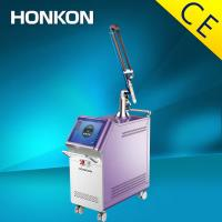 Wholesale Deep Wrinkles Removal Co2 Fractional Laser Machine , High Power Single Pulse Laser from china suppliers