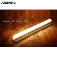 Wholesale Wholesales 16W 72cm Acrylic wall light  for Hotel  Washroom Bedroom(6210) from china suppliers