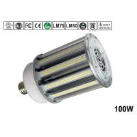 Wholesale High power Ex39 100w corn lamp / 15000lm led corn bulb 5 years warranty from china suppliers