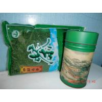Wholesale Long Lasting Sweetness Aroma Tian Mu Qing Ding Tea Leaves 8913 from china suppliers