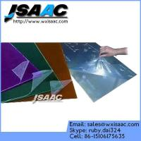 Wholesale Pe protective film for plastic sheet packaging use from china suppliers