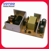 Wholesale 60W 12V 5A Open Frame Power Supply 110VAC-264V , External AC-DC Power Supplies from china suppliers