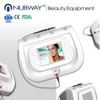 Wholesale vascular removal beauty machine/vascular removal ipl machine from china suppliers