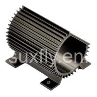 Wholesale Heatsink for RC Car Motor from china suppliers