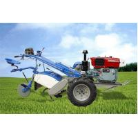 Buy cheap walking tractor from wholesalers