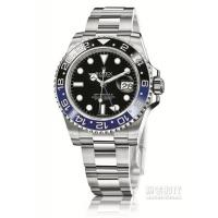 Quality Replica Rolex Submariner $89 with original box wonderful Gift in a reasonable price for sale