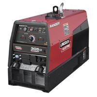Buy cheap Engine Driven Welding Machine Ranger® 305D from wholesalers
