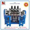 Buy cheap heating element machine for  TZ-3B Straightening Machine by feihong machinery from wholesalers