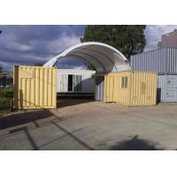 Wholesale Living Modular House Building from china suppliers