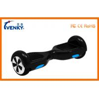 Wholesale Motorized 8 inch Dual Wheel Self Balancing Scooter With Remote luetooth from china suppliers