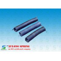 Wholesale High Strength Tighten Lubricate Garage Door Torsion Spring Right / Left Direction from china suppliers