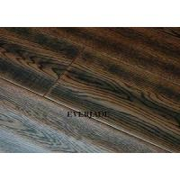 Wholesale Solid Wood Flooring from china suppliers