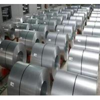 Wholesale Industrial Hot Dip Galvanized Steel Coil , Hot Dip Galvanized Steel Strip from china suppliers