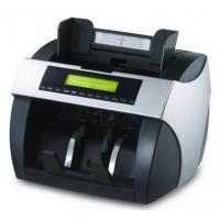 Wholesale banknote detector from china suppliers
