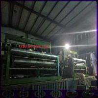 Wholesale 40-400 mesh Shuttleless Wire Mesh Weaving Machines for wire cloth/wire screen from china suppliers