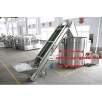 Wholesale auto unscramble machine from china suppliers