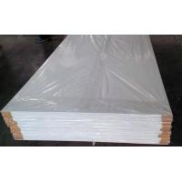 Wholesale PVC Free Foam Board (2050*3050mm*1-12mm) from china suppliers