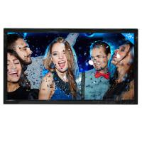 Wholesale Beatiful Style 28 inch 4K Ultra HD TV LCD Monitor in Home or Recreation room from china suppliers