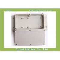 Wholesale 158*90*46mm Plastic Electrical Junction Box from china suppliers