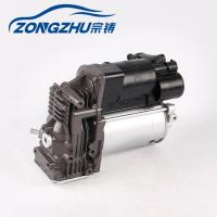 Wholesale Auto Parts Air Suspension Compressor Pump A6383280402 for Mercedes W638 Air Pump from china suppliers