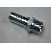Wholesale Carbon Steel Metric Hydraulic Fittings from china suppliers