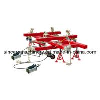 Wholesale Auto Collision Repair Bench (SINL800) from china suppliers