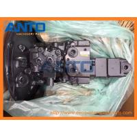 Wholesale PC78-MR6 Excavator Hydraulic Pump Rotary Pump 708-3T-00220 708-3T-00280 708-3T-01140 from china suppliers