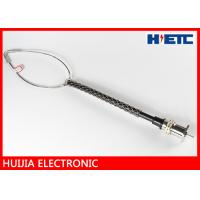 "Wholesale Antenna Telecom Tools Cable Pulling Grips For Electronic 1/2"" Feeder Cable Support Grip from china suppliers"