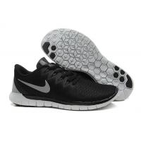 Wholesale china manufacturers cheap wholesale Nike Free Run 5.0 Sports Shoes , Running Shoes from china suppliers
