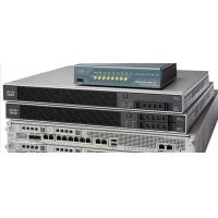 Wholesale 5500 X Series Cisco Asa Next Generation Firewall 12 GB Memory ASA5545-FPWR-K9 from china suppliers